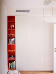 Cupboard Wardrobe Design Bedroom, Closet Bedroom, Kids Bedroom, Bedroom Decor, Built In Wardrobe, Kid Beds, Sweet Home, Wardrobes, Cupboard