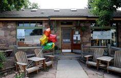 coop food stores boulder co - Google Search