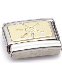 Détails sur le produit Nomination Charms, Charm Bracelets, Soap, Charmed, Net Shopping, Products, Jewerly, Bracelets, Bar Soap