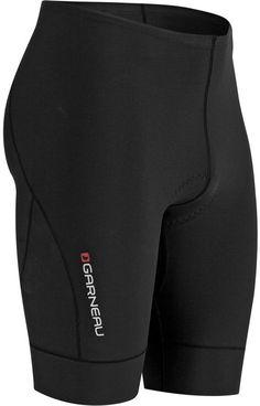 Louis Garneau Tri Power Laser Men's Shorts