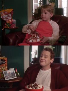 Kevin Home Alone, Home Alone Movie, Macaulay Culkin, Michael Jackson Smile, Brenda Song, Christmas Illustration, Voice Actor, Pinterest Board, Cinnamon Rolls