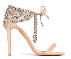 The Spell Of Fashion: Aquazzura X Olivia Palermo  http://themariopersonalshopper.blogspot.com.es/2014/09/aquazzura-x-olivia-palermo.html