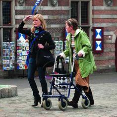 Sociale wijkteams Zwolle   Gemeente Zwolle