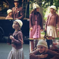 Kit: An American Girl (2008) It was fun watching this again with my sister now that we're older. There are so many famous actors that we know from other things that're in this. Like Chris O'donnel. Yum. What American Girl doll did/do you have? I have Felicity and Elizabeth packed away somewhere. #americangirl #americangirldoll #kitkiterage #kitthedoll #kit #chrisodonnel #ncis #greatdepression #perioddrama #perioddramas #bbc #bbcdrama #britishdrama #masterpiececlassic #masterpiecetheatre…