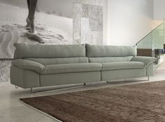 Modern Sofa Furniture