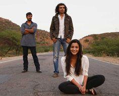 @alia bhatt in Highway: On the Boulevard of Singing and Humdrum #Fashion