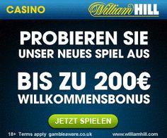 Alternative Games die durchaus mit den Novoline Online Spielen mithalten können und auch sehr hohe Gewinne ausschütten weitere infos auf casinopirat.de