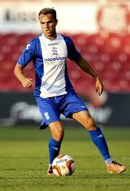 andrew shinnie - Google Search