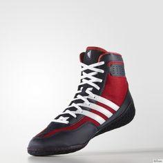 adidas Mat Wizard.3