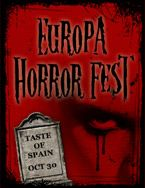 No ordinary Wine Pairing Dinner but a night that will delight your palate and frighten your spirit... Be warned... you will experience a hauntingly delicious gourmet meal prepared by our Executive Chef, paired unnervingly well with our own Spanish style wines. Beware as ghouls and spooks materialize to entertain and terrify you. • Our Wines paired with a Spooktacular 5-course menu • Live performances sure to thrill! • Costume Contest - dress in sinister fashion or suffer the consequences…