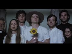 "Canal Electro Rock News: KEVIN MORBY divulga clipe para ""I Have Been To The Mountain"""
