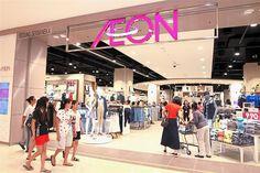 Next-gen shopping destination - Community The Star Online