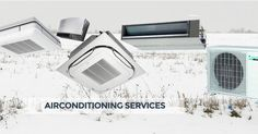 http://adk.co.uk/air-conditioning - Air Conditioning Installers, Air Conditioning Installation London, Air Conditioning Maintenance London, Air Conditioning Services, Air Conditioning Service London, Air Conditioning Installation, Air Conditioning Servicing