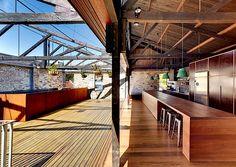 warehouse living  sandlik_0019_4.jpg