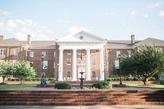 Greensboro-College- Wedding-Photos-Greensboro-NC (63 of 89)
