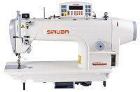 SIRUBA DL7000-M1-13