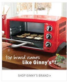 Toaster ovens, Toaster and Ovens on Pinterest