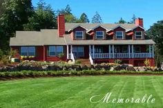 The DreamGiver's Inn - Willamette Valley Lodging - Oregon Accommodations Near Wineries in the Willamette Valley and Newberg Oregon Honeymoon Bed and Breakfast