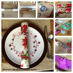 DIY Christmas Crackers in Christmas, Crafts