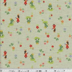 website for cute fabric Fabric Websites, Sewing, Cute, Gifts, Decor, Dressmaking, Presents, Decoration, Couture