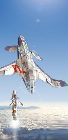 …from Steph (SpeedBirds Book)science fiction sleampunk Spaceship Art, Spaceship Design, Spaceship Concept, Concept Ships, Concept Art, Sci Fi Ships, Futuristic Cars, Aircraft Design, Science Fiction Art