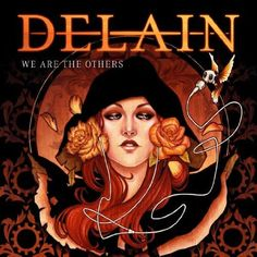 Mother Machine  by Delain on We Are The Others