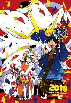 Imageeg 5371171 pokmon pinterest pokmon anime and ash imageeg 5371171 pokmon pinterest pokmon anime and ash ketchum altavistaventures Choice Image