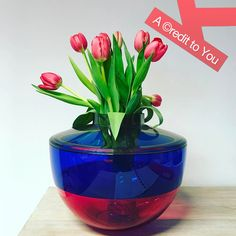 KARTELL: Kartell ️ Your Inspiration | A credit to Design Originals. Tulips anyone? http://www.davincilifestyle.com/kartell-kartell-%ef%b8%8f-your-inspiration-a-credit-to-design-originals-tulips-anyone/   Kartell ❤️ Your Inspiration | A credit to Design Originals. Tulips anyone?    [ACCESS KARTELL BRAND INFORMATION AND CATALOGUES]       #KARTELL KARTELL Da Vinci Lifestyle