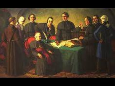 Najstaršia učená spoločnosť v Uhorsku - YouTube Youtube, Painting, Art, Painting Art, Paintings, Kunst, Paint, Draw, Youtube Movies