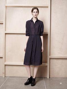 http://www.vogue.com/fashion-shows/pre-fall-2016/atm-anthony-thomas-melillo/slideshow/collection