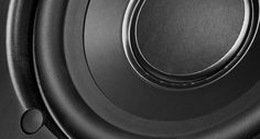 Build Your Own Custom Subwoofer