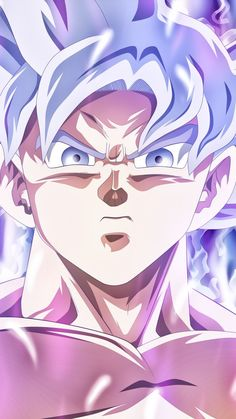 Dragon Ball Movie New Footage - There is a new Dragon Ball Super Movie footage that came out in Japan Commercial with Broly and Goku Battling in mid-air. Dragon Ball Gt, Super Goku, Dragonball Super, Dragonball Goku, Dbz Vegeta, Dragon Super, Son Goku, Photo Dragon, Foto Do Goku