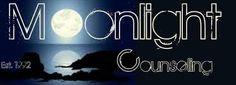Image result for moonlight logo