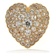 vintage+jewelry | We buy antique, vintage and period jewelry, Washington, DC ...