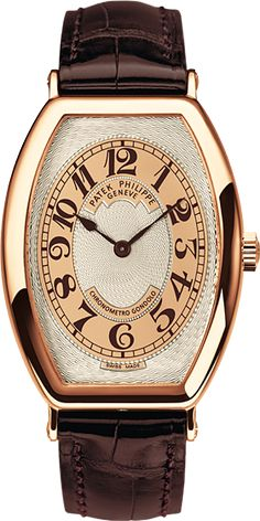 Discover a large selection of Patek Philippe Gondolo watches on - the worldwide marketplace for luxury watches. Compare all Patek Philippe Gondolo watches ✓ Buy safely & securely ✓ Patek Philippe, Fine Watches, Cool Watches, Wrist Watches, Latest Watches, Cartier, Omega, Silver Pocket Watch, Moda Masculina