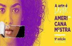 A Banda Municipal Monsenhor Nazareno Maggi, de Americana, apresenta um repertório de música popular brasileira nesta quinta-feira (1º), no Teatro Municipal