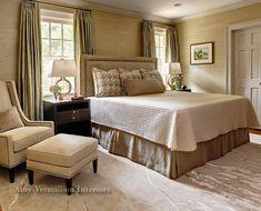 amy-vermillion-interior-design-charlotte-transitional-bedroom.jpg (680×550)