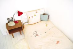 Kinderkamer Van Kenzie : Beste afbeeldingen van kinderkamer beddengoed kids room