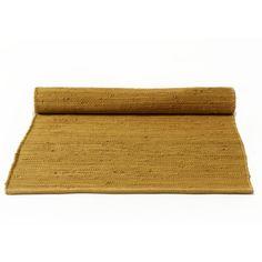 Trasmattan har blivit en klassisk inredningsdetalj som funnits i våra hem i många år och kommer få s...
