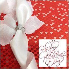 Happy Valentines Day to our wonderful followers  #valentinesday #platinum #diamond #emerald #sapphire #ruby #handmade #jewellery #diamondjewellery #gold #berkhamsted #hertfordshire #london #watch #luxury #england #engagementring #wedding #weddingring #baileyandsons #raymondweil #frederiqueconstant #tissot #clogau #bespokejewellery #pendant #ring #bracelet #earrings