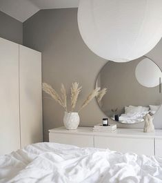 Room Ideas Bedroom, Home Decor Bedroom, Bedroom Sofa, Ikea Bedroom Design, Bedroom Inspo, Minimalist Room, Aesthetic Room Decor, Home Room Design, Dream Rooms