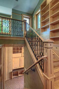 Tsunami house designs northwest architects doors for Residential architects eugene oregon
