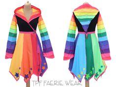 www.etsy.com/shop/tpffaeriewear www.facebook.com/tpffw