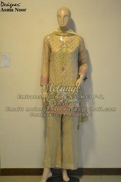 Price: Rs. 32,500 Pcs: 3