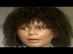 MINNIE RIPERTON Interview on Mike Douglas Show 1979 Minnie Riperton, Be Good To Me, Interview, Angel, Female, Music, Youtube, Musica, Musik