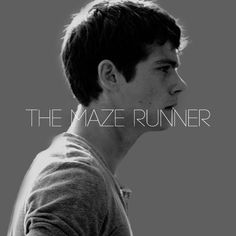 Find images and videos about black and white, dylan o'brien and the maze runner on We Heart It - the app to get lost in what you love. Maze Runner 3, Maze Runner Trilogy, Maze Runner The Scorch, Maze Runner Series, The Scorch Trials, Thomas Brodie Sangster, Dylan O'brien, Teen Wolf, Book Series