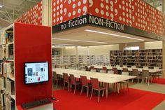 McAllen_LibraryNonfic1