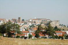 Enjoy your holidays in Portugal www.enjoyportugal.eu
