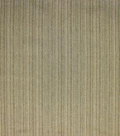 Upholstery Fabric-Barrow M8899-5341 Thistle