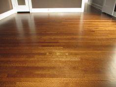 Best FLOORS Images On Pinterest Hardwood Floors Oak Flooring - Hardwood floors waco
